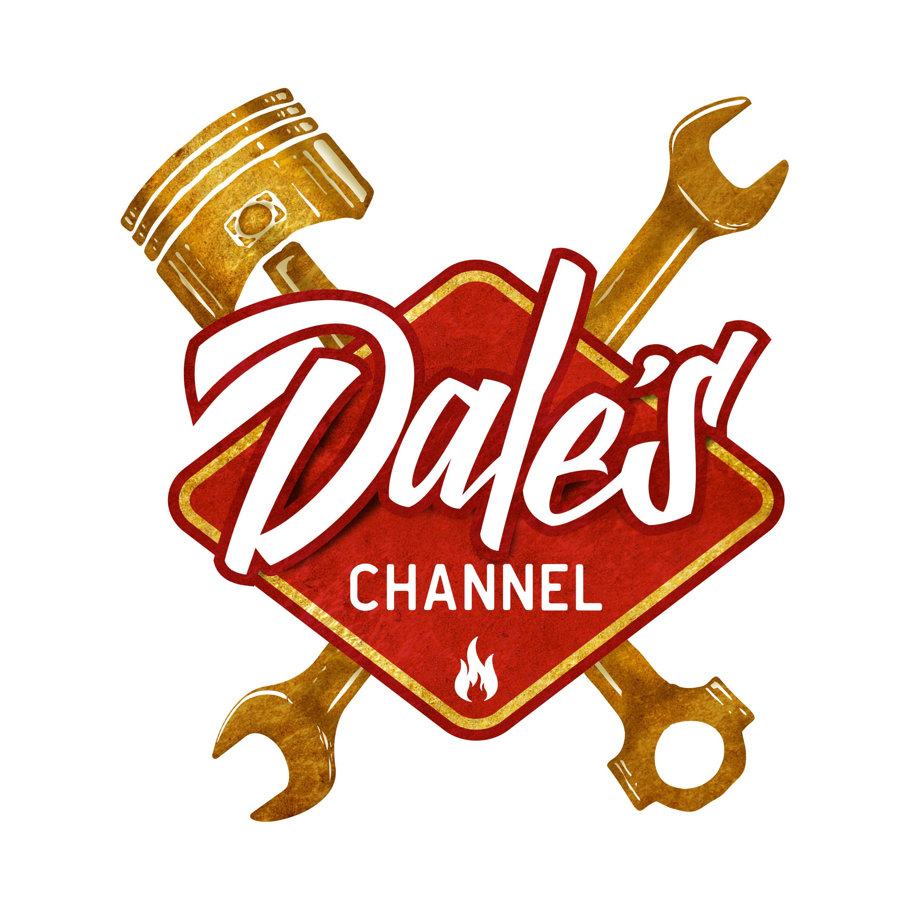 Dale's Channel Monthly Subscription